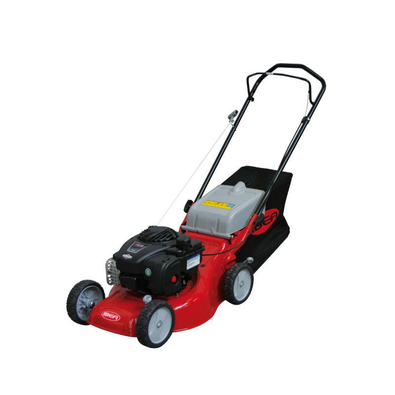 IBEA 42B lawnmower