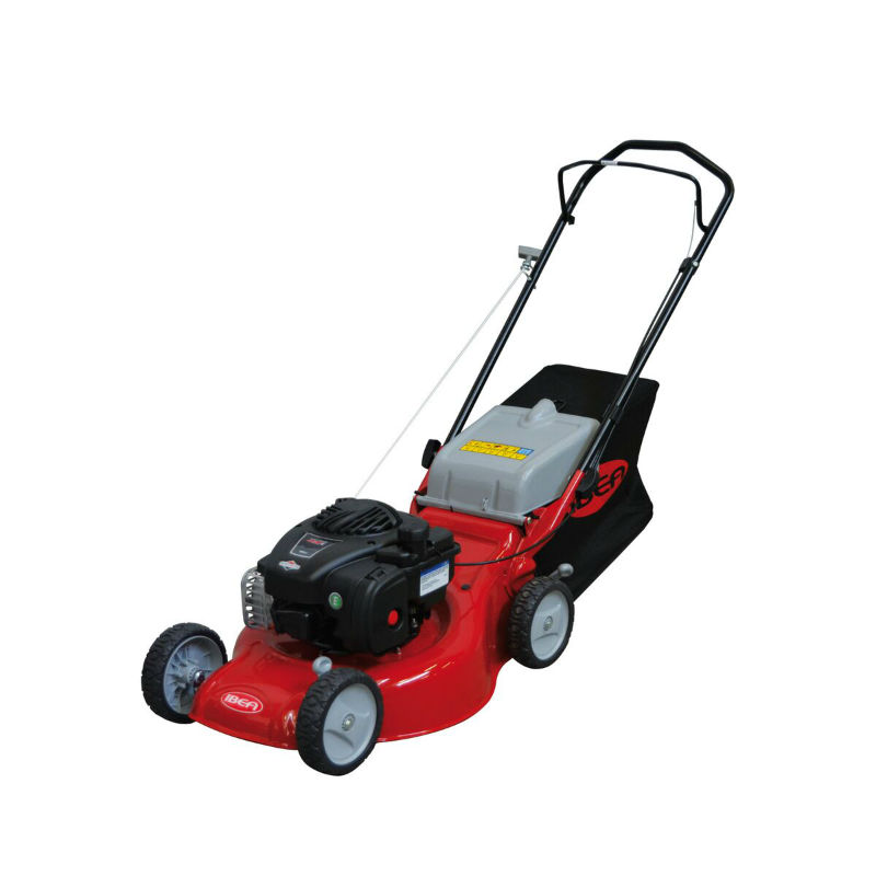 IBEA 47B lawnmower