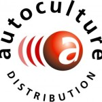 Auto-Culture-300x291