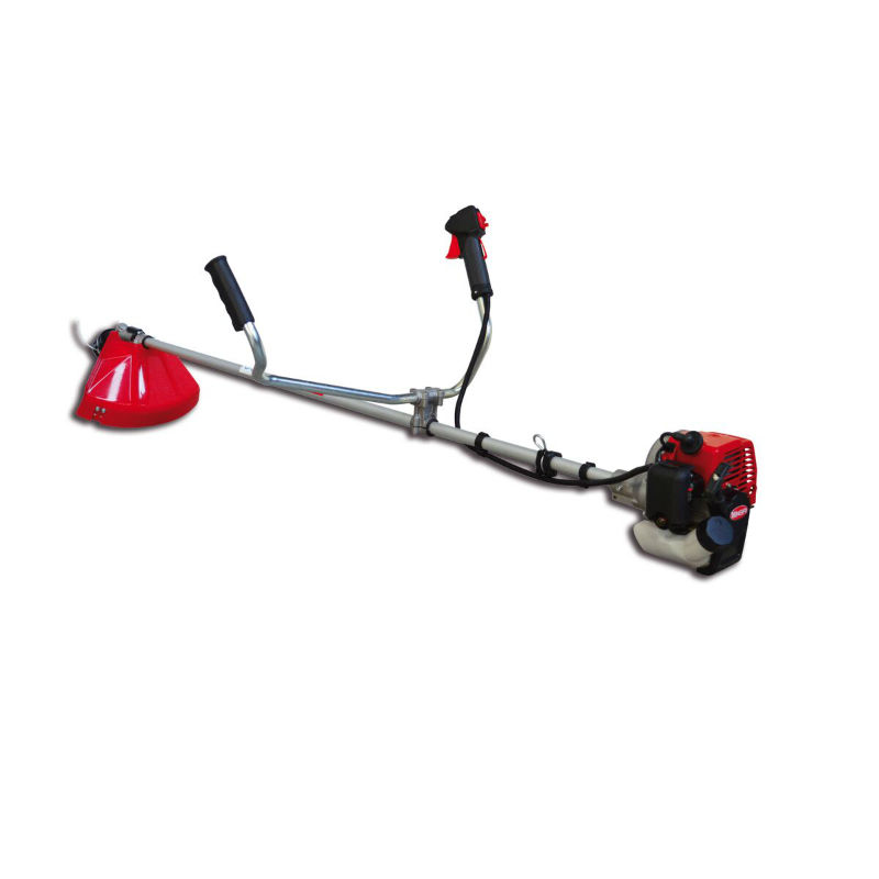 Straight Shaft Brush Cutter