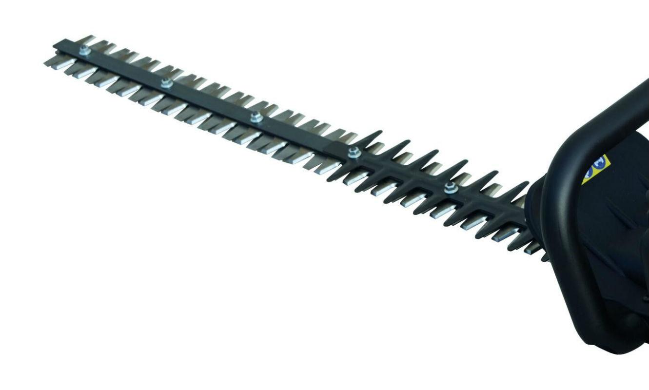 Blade System