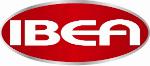 logo ibea-150