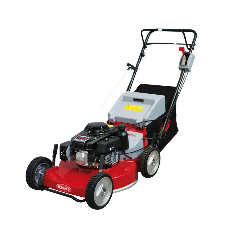 Ibea Garden Pro Lawnmower