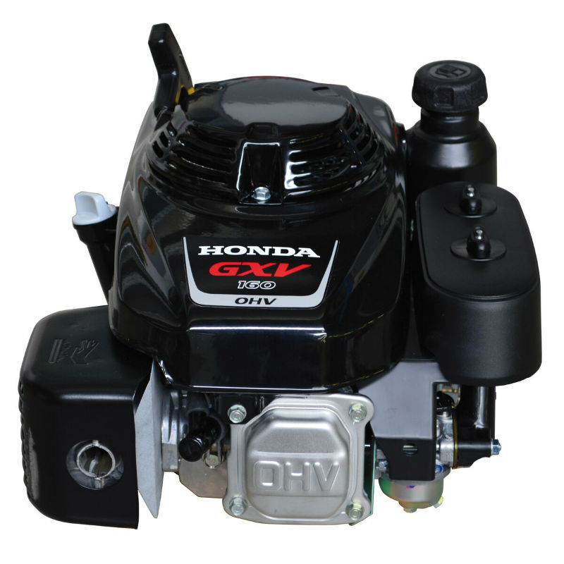 IBEA lawnmower honda engine