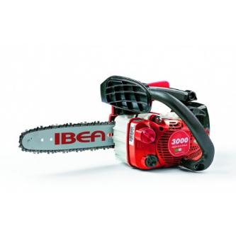 Ibea 3000 series Chainsaw