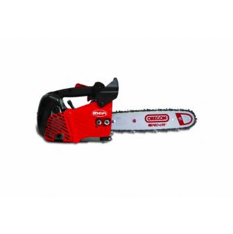 Ibea 3900 series Chainsaw