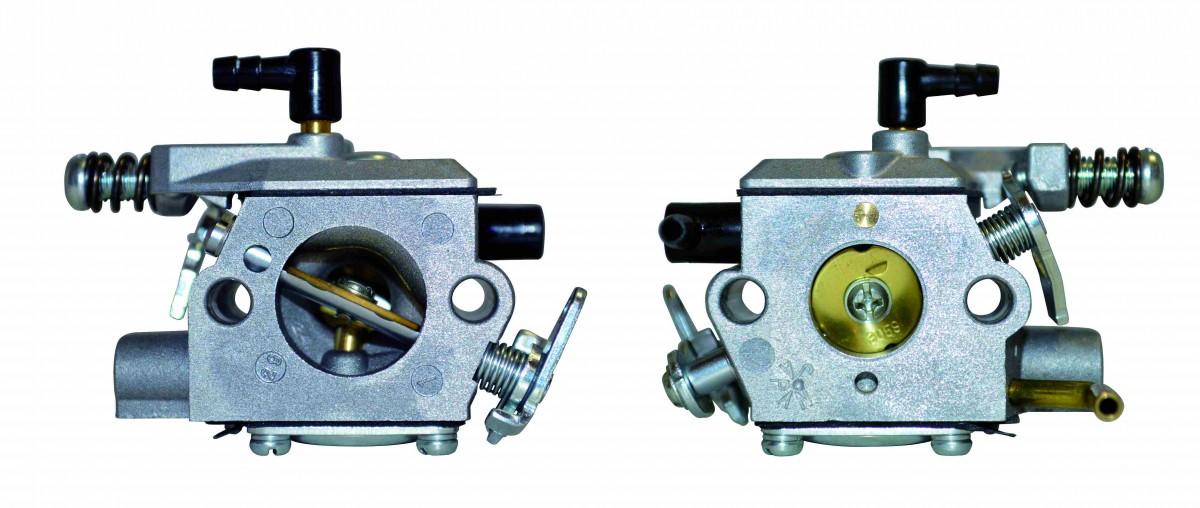Carburatore-Walbro CARB
